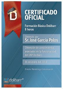 diploma 2